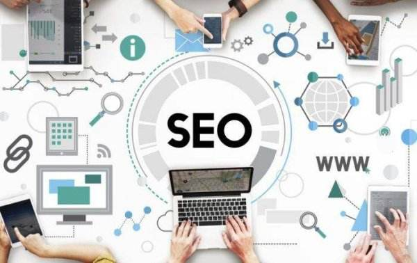 seo优化之如何分析竞争对手的网站